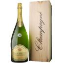 Champagne Jéroboam 2006