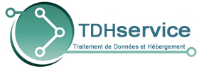 TDHservice